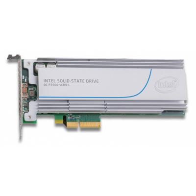 Intel SSDPEDMX012T401 SSD