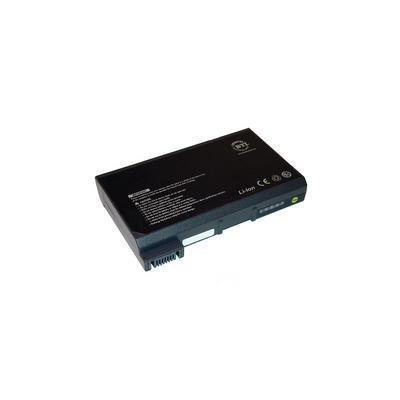 Origin Storage DL-CP batterij