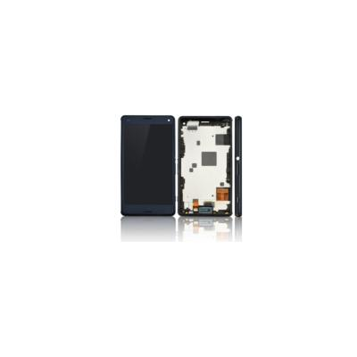 MicroMobile MSPP2480 mobile phone spare part