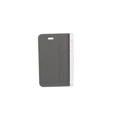 Qtrek QTRWAL00005 mobile phone case
