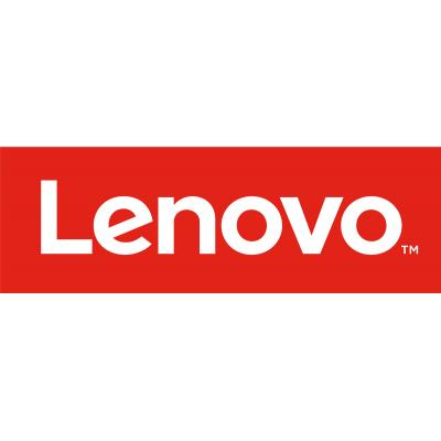 Lenovo 00WD189 software licentie