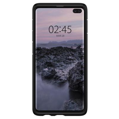 Spigen 606CS25769 mobiele telefoon behuizingen