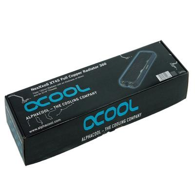 Alphacool 35273 cooling accessoire