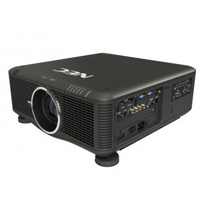 NEC 60003829 beamer