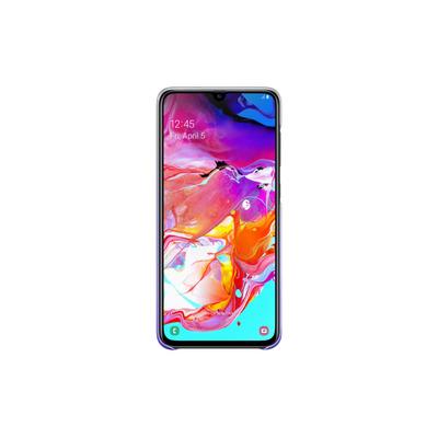 Samsung EF-AA705CVEGWW mobiele telefoon behuizingen