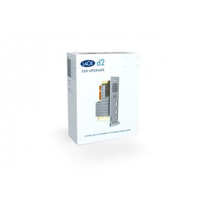 LaCie 9000542-STCK1 SSD