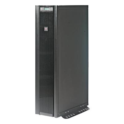 APC SUVTP10KH1B2S UPS