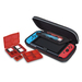 Bigben Interactive NNS52A portable game console case