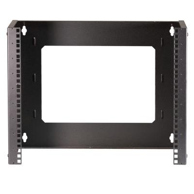 EFB Elektronik 691831TS.9 Rack-toebehoren
