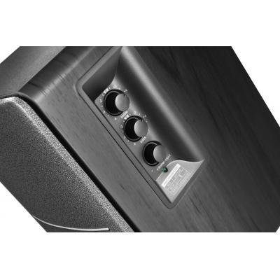 Edifier R1280DB-BLK luidspreker set