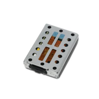 Getac GSH1X1 interne harde schijven