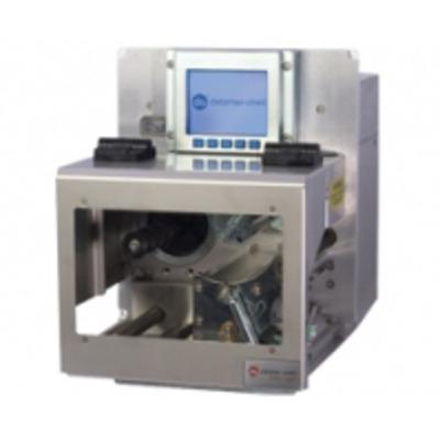 Datamax O'Neil LD2-00-46000000 labelprinters