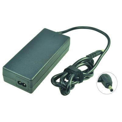 2-Power CAA0631C netvoedingen & inverters