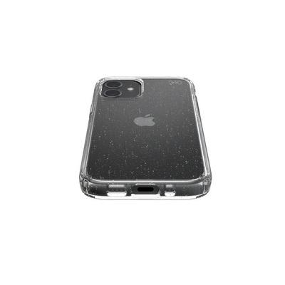 Speck 138476-5636 mobiele telefoon behuizingen