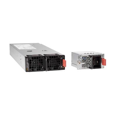 Hewlett Packard Enterprise R0X36A#ABB switchcomponenten