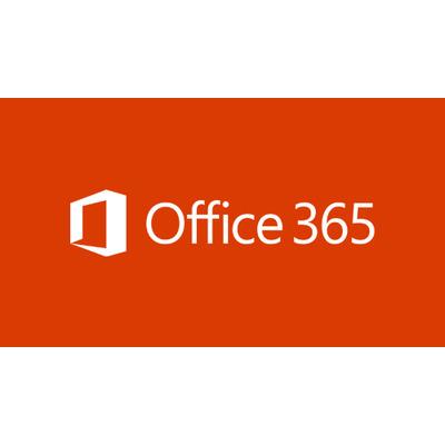 Microsoft KLQ-00388 software suites