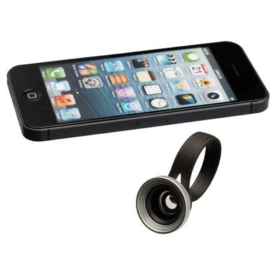 CamLink CL-ML10MW Mobieletelefoonlenzen