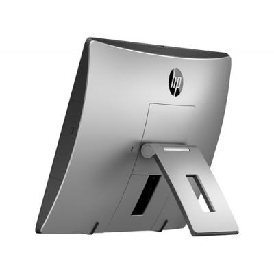 HP T4R09EA#ABH all-in-one pc