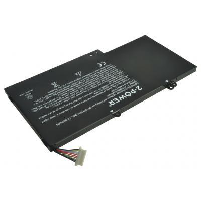 2-Power CBP3519A Notebook reserve-onderdelen