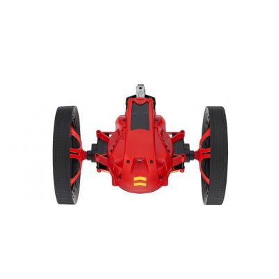 Parrot PF724102AA drone