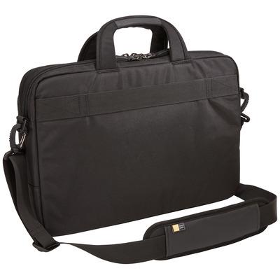 Case Logic 3204198 laptoptassen