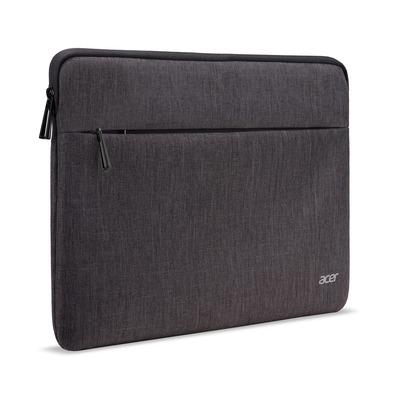 Acer NP.BAG1A.294 laptoptassen