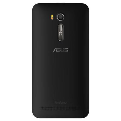 ASUS 90AX0071-R7A010 mobile phone spare part
