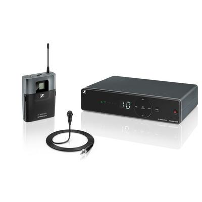 Sennheiser 506984 Draadloze microfoonsystemen