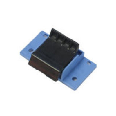CoreParts MSP3843 reserveonderdelen voor printer/scanner