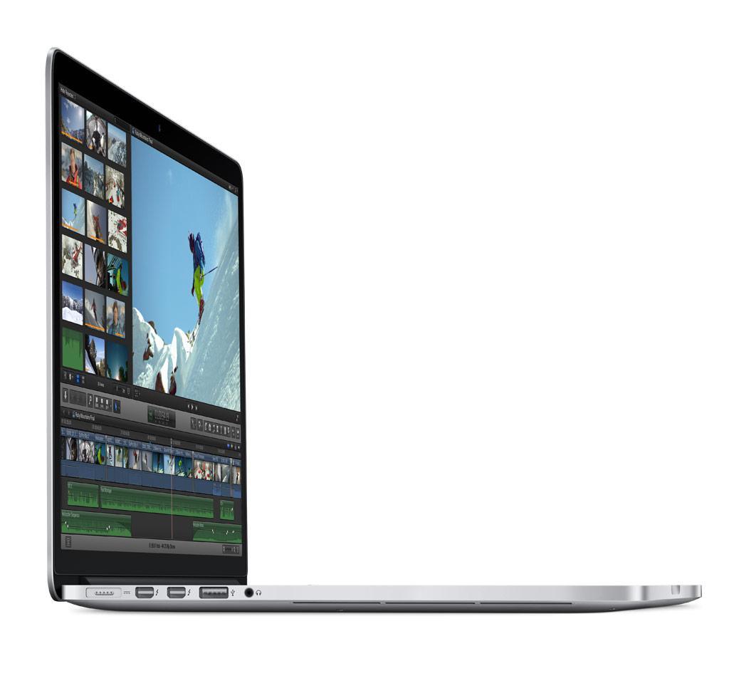 Goedkope, macbook Aanbiedingen - Deals van 100 webwinkels
