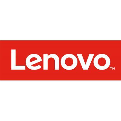 Lenovo 00WD955 software licentie