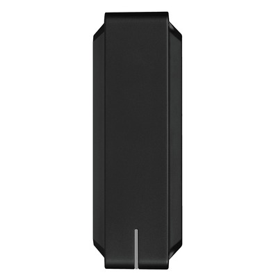 Western Digital WDBA5E0120HBK-EESN externe harde schijven
