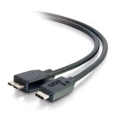 C2G 88862 USB-kabels