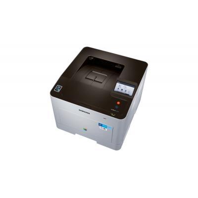 Samsung SL-C2620DW/PLU laserprinter