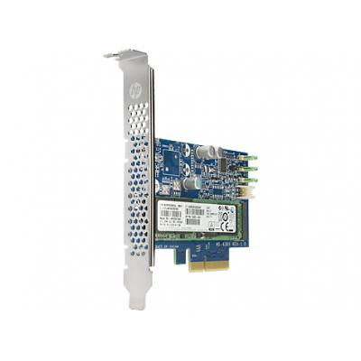 HP M1F73AT-STCK1 SSD