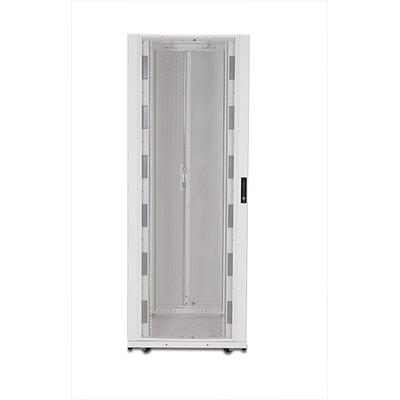 APC AR3150WX609 Stellingen/racks