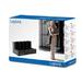 LogiLink QP0021 HDD/SSD docking station