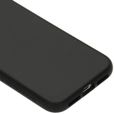 RhinoShield iP11Pro40398501 mobiele telefoon behuizingen