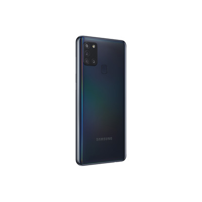 Samsung SM-A217FZKNEUB smartphones