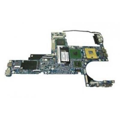 HP 418904-001-RFB notebook reserve-onderdeel
