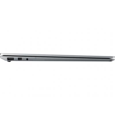 Microsoft EUS-00014 laptop
