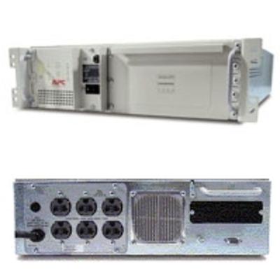 APC SU2000R3X155 UPS