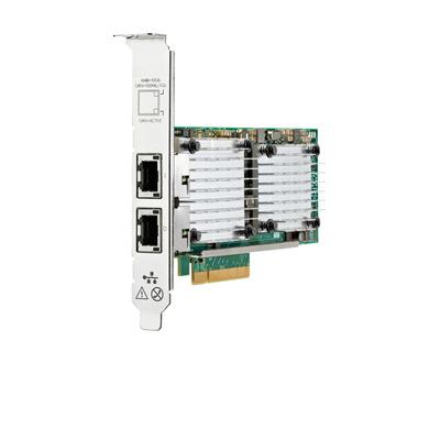 Hewlett Packard Enterprise P08437-B21 Netwerkkaarten & -adapters