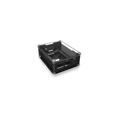 ICY BOX 60473 computerbehuizingen