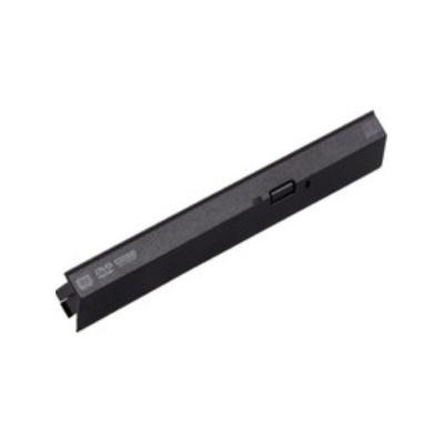 Acer 33.ML9N2.003 notebook reserve-onderdeel