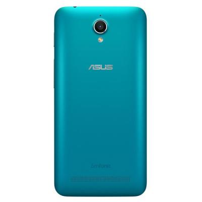 ASUS 90AZ00S4-R7A020 mobile phone spare part