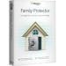 Intego FP-X8-1-1-X product