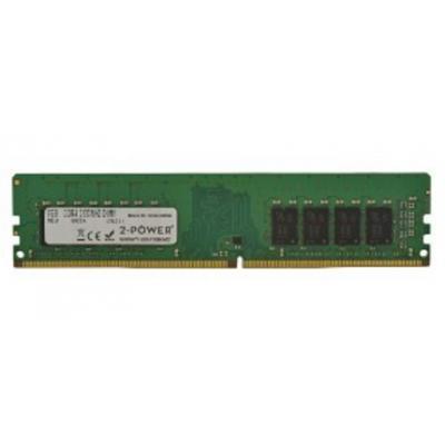 2-Power 2PCM-798034-001 RAM-geheugen