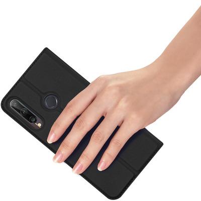 Dux Ducis P40LE06402301 mobiele telefoon behuizingen