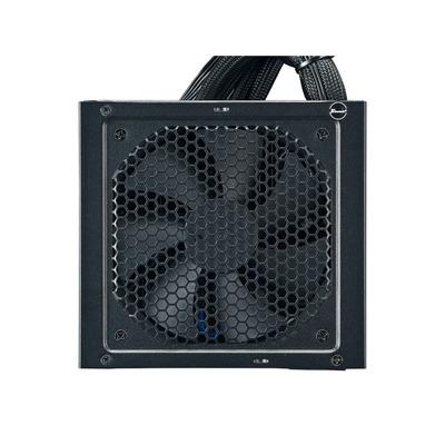 Seasonic SSR-500GB3 power supply units